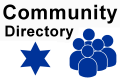 The Sapphire Coast Community Directory